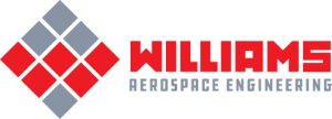 Williams Master Logo