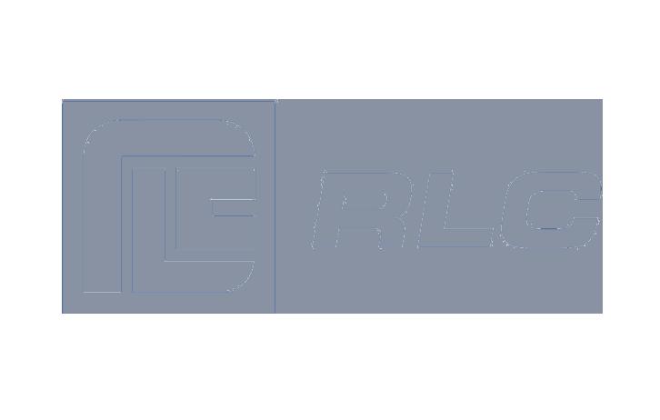 RLC Client Logo