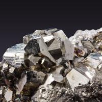 white-stone-56030